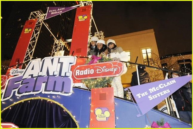 china anne mcclain planet hollywood  05